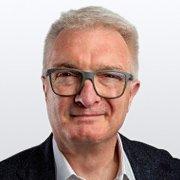 profile picture of Professor Mark Lowdell